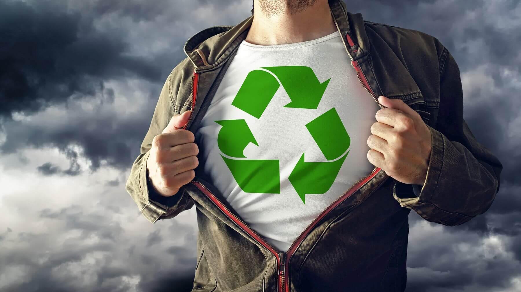 Firma Przyjazna Środowisku
